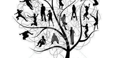 La clave de tu poder personal: Biodescodificación