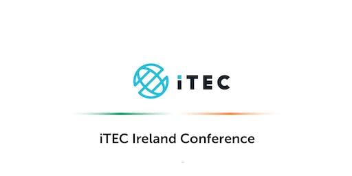 iTEC Ireland Conference