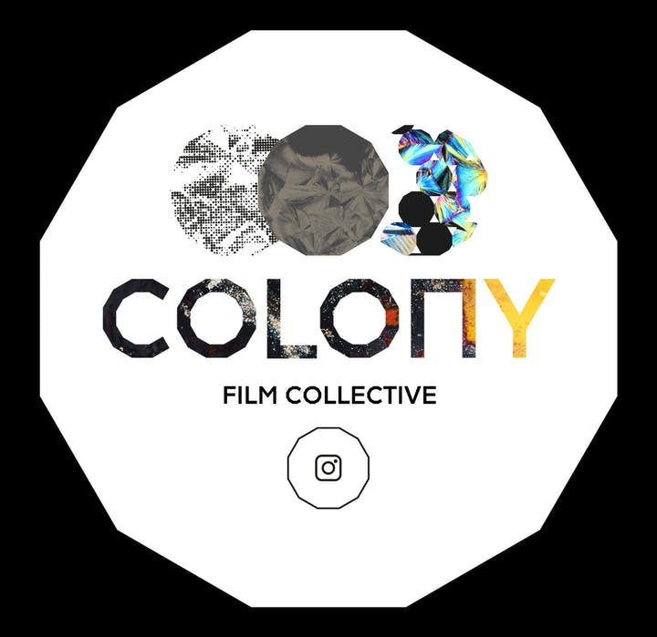 Colony/Kino Films Collective Tickets, Thu 17 Oct 2019 at 18