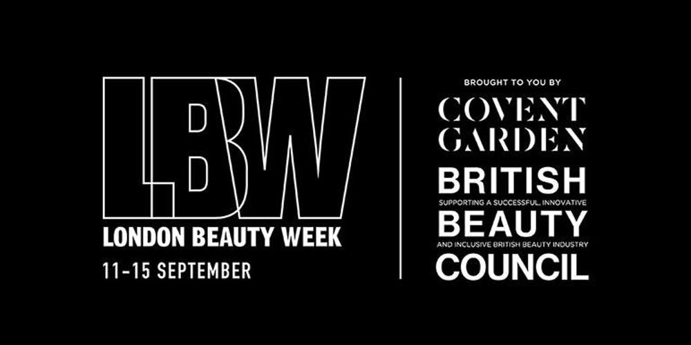 London Beauty Week: Sustainability Is Not A Slogan Tickets