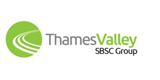 TVSBSC - November 2019 - PowerApps A Practical Introduction