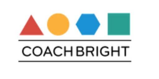 Coachbright - Volunteer Opportunities | CC - Curzon 317 | 11:00 - 12:00 | Monday 4th November