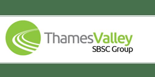 TVSBSC - December 2019 - Christmas Meal