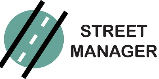 Street Manager Autumn event - Taunton