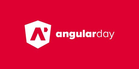 angularday 2020 tickets