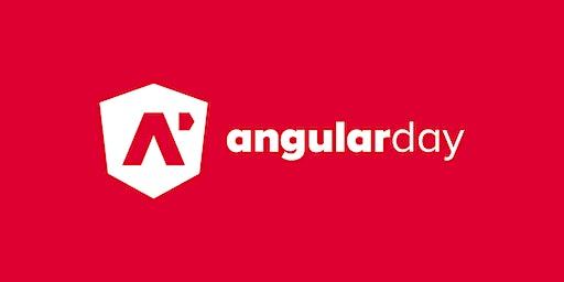 angularday 2020
