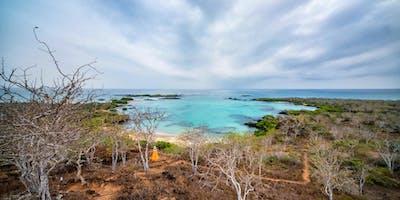 WFFR-Galapagos 2050