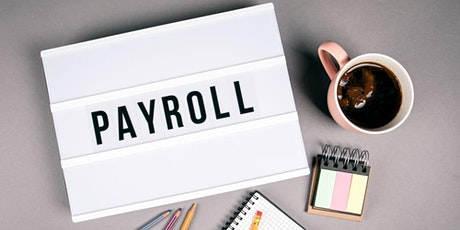 Workshop 2020 - Annual  International Payroll Training Events - London tickets