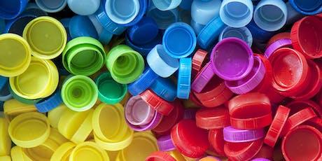 Rabo Waste Olympics tickets