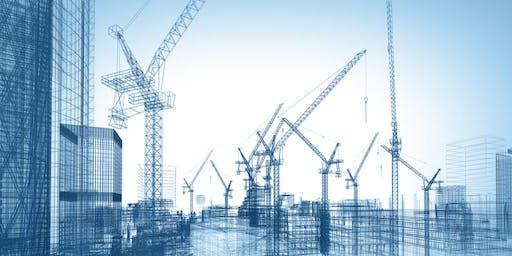 Construction Symposium Fair 2019
