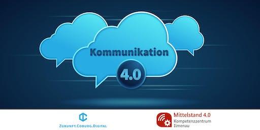 Zielgerichtet kommunizieren - Strategien, Kanäle und Prozesse