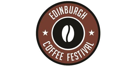 Scottish Aeropress Championship 2019 tickets
