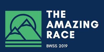 Amazing Race BWSS