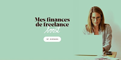 Mes finances de freelance - 19 février