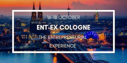 Ent-Ex Cologne 2019