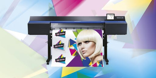 Introduction to Digital Print