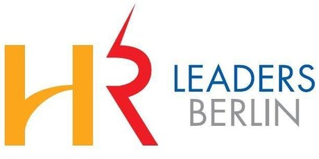 """HR LEADERS SESSION: """"New Pay"""" trending now. But is it really more than just """"old wine in new bottles""""??? tickets"""
