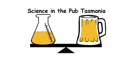 #SciPubBioethics: how to save the masses without forsaking the individual tickets