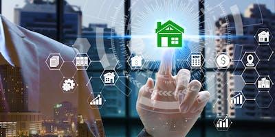(FREE) Property Investing MasterClass - Milton Keynes