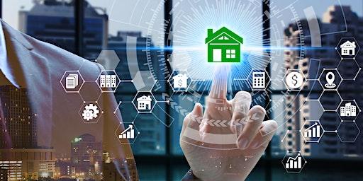 FREE Property Investing MasterClass   Milton Keynes   12 JAN 2020