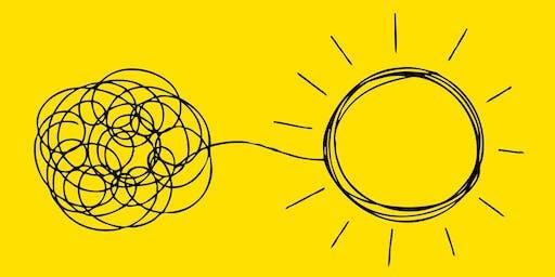Ecole d'été (indien) : Boostez vos brainstormings !