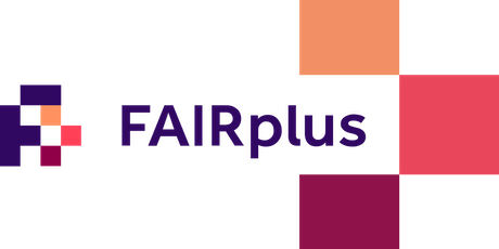 ELIXIR FAIRplus Innovation and SME Forum tickets