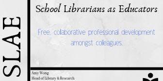 School Librarians as Educators