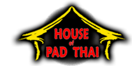 Always Time for Thai tickets