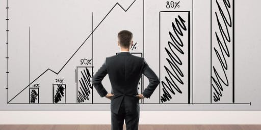 Gratis Seminarie: Bouw je succesbedrijf in 6 stappen