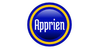 Apprien Party At Pocket Games Helsinki 2019