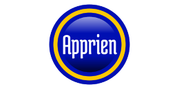 Apprien Party At Pocket Games Helsinki 2019