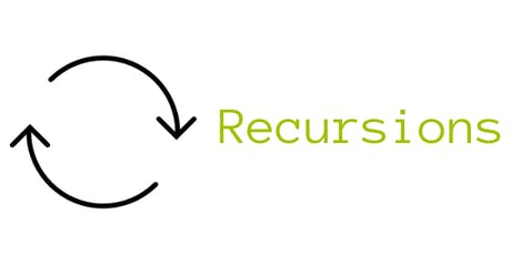 Recursions: Music and Cybernetics in Historical Perspective  tickets