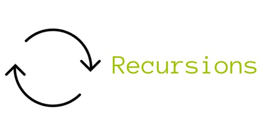 Recursions: Music and Cybernetics in Historical Perspective