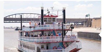 Abraham Hicks River Cruise