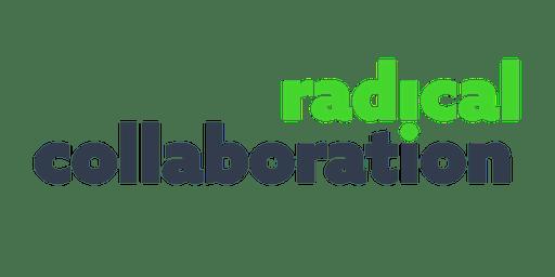 Radical Collaboration Teaser