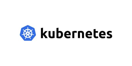 SQLSaturday 2019 Lisbon Workshop: SQL Server on Kubernetes tickets