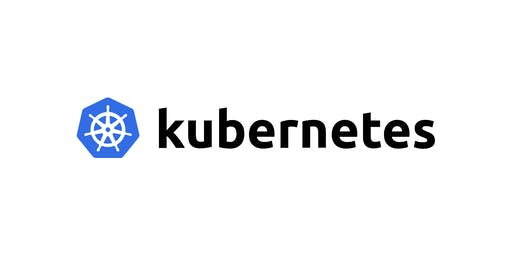 SQLSaturday 2019 Lisbon Workshop: SQL Server on Kubernetes