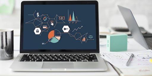 Business Soundbites: Entrepreneurship in the era of digital transformation