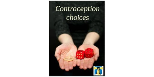 Contraception Choices (Exeter)