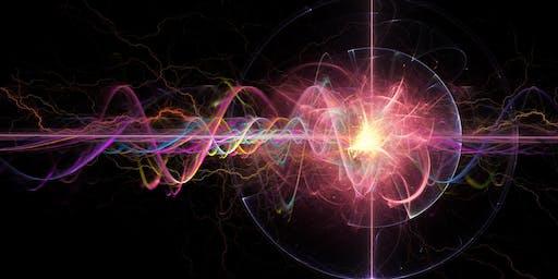 Berlin Science Week - RETHINK Physics