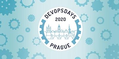 DevOpsDays Prague 2020
