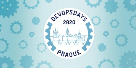 DevOpsDays Prague 2020 tickets