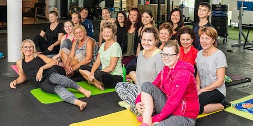 MG-Yin-Yoga-Brunch im Futterboden
