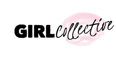 The Girl Collective Field Day - Business Collaborators