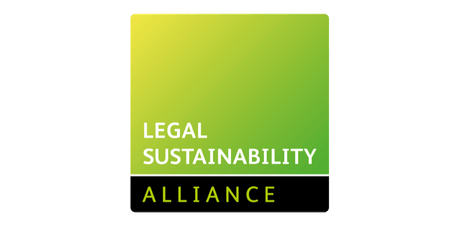 Public Health and Legal Principles tickets