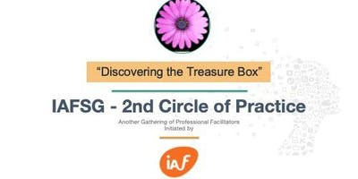 """Discovering The Treasure Box"" - 2nd Circle of Practice"
