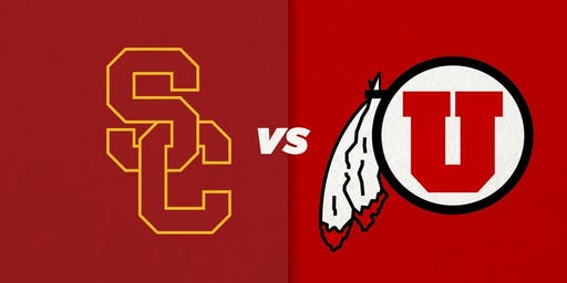 USC vs Utah 2019 Football Game Watch in Singapore