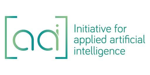 Künstliche Intelligenz: Einführung und UseCase Erarbeitung