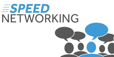 Speed Networking Rotherham