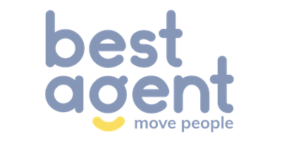 BestAgent Marketplace conference - Stoke-on-Trent